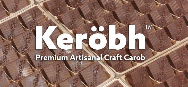 Keröbh™ is Caffeine Free